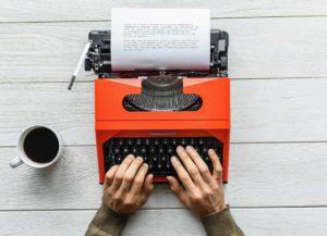 hvorfor er content vigtigt - gode tekster skaber mere værdi